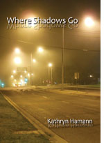 Where Shadows Go