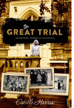 The Great Trial